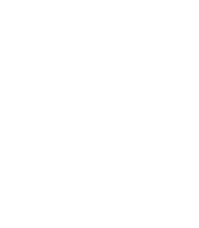 Authentic Relating Logo
