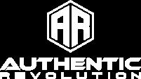 Authentic Revolution